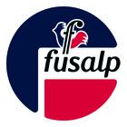Thumb logo fusalp cmyk