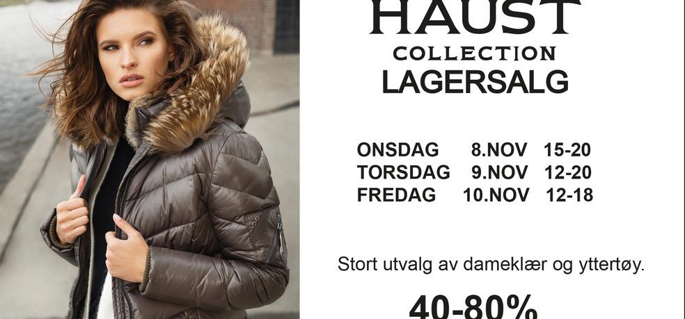 Cover lagersalg nov 2017 nett