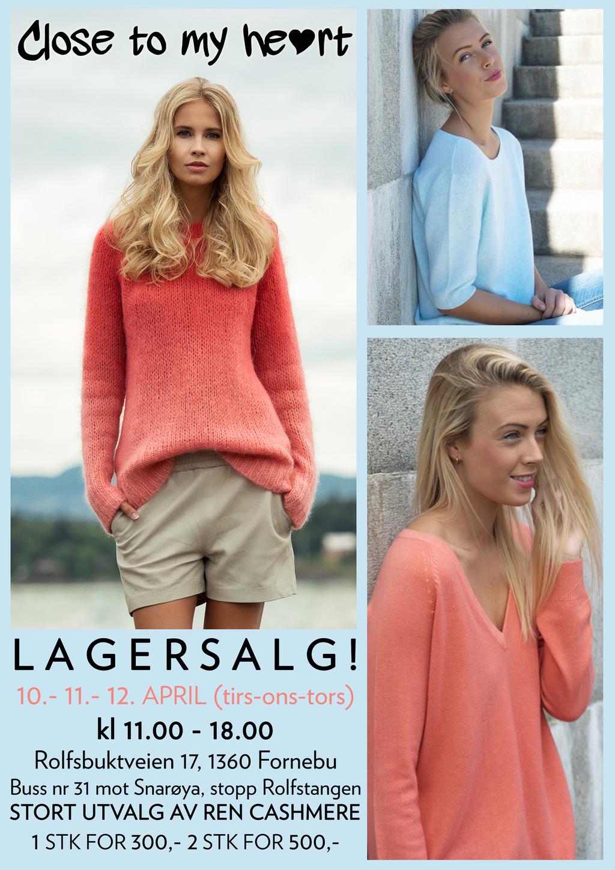 Cover lagersalgapril18