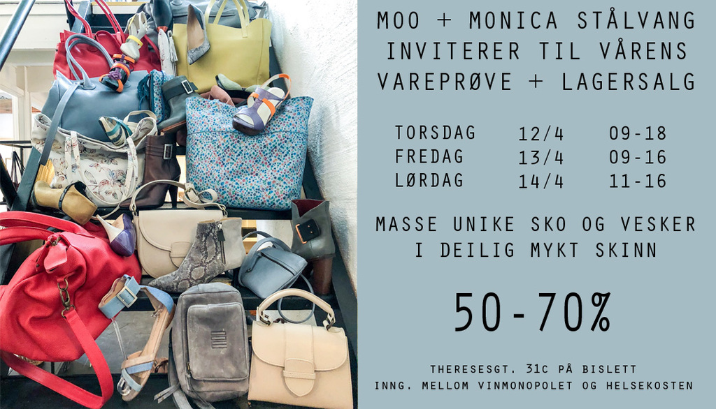 Cover v rsamplesale