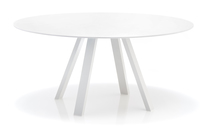 Thumb arki table arkd159 cfc bi 02 low