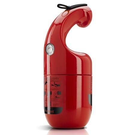 7320896001008 gpbmnordic firephant 2