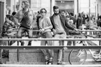 Thumb garcia jeans ss16 adults bjorntagemose 9485