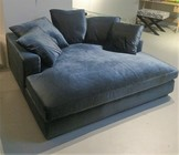 Thumb daybed blue 2