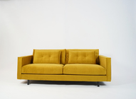 Thumb cozy sofa
