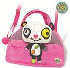 Thumb b026be bag ping the panda lr