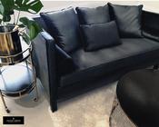 Thumb sofa 2 seter bl%c3%a54