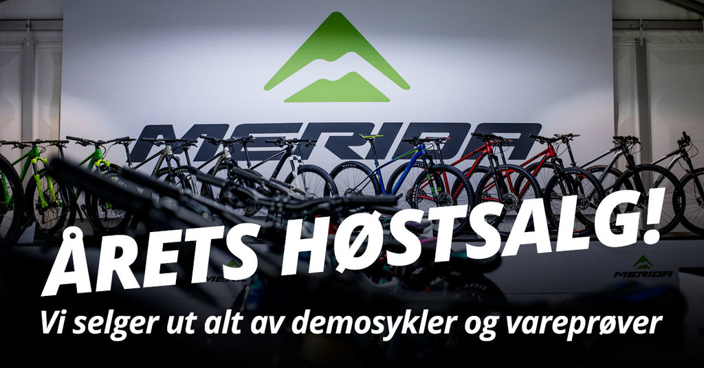 Cover bikefixx hostsalg 2018 fb
