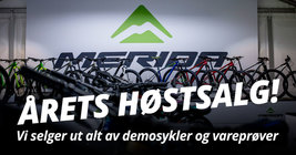 Thumb bikefixx hostsalg 2018 fb