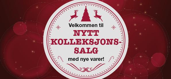 Cover lagersalg julen 2015