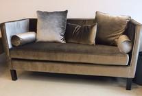 Thumb sofa 2 seter champagne2
