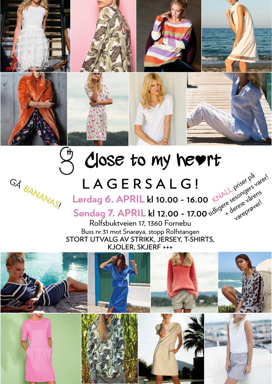 Cover lagersalgapril19