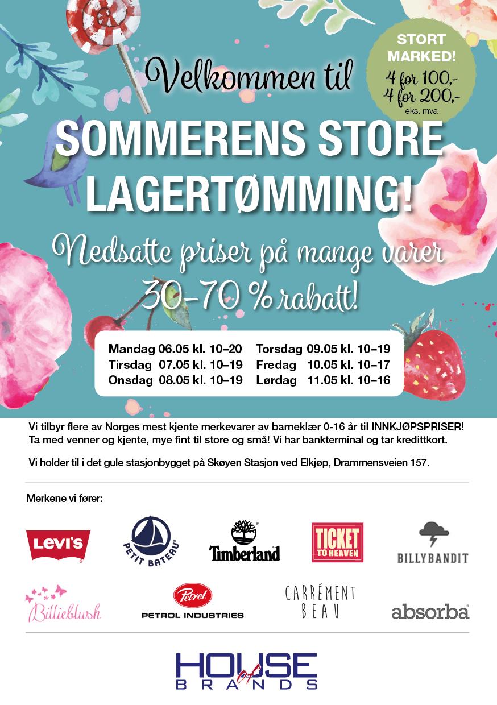 Cover lagersalg sommer 2019 web