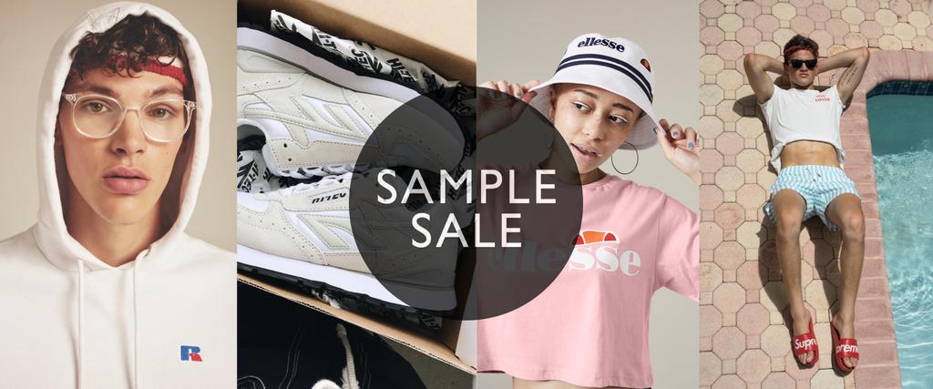 Sample sale.001
