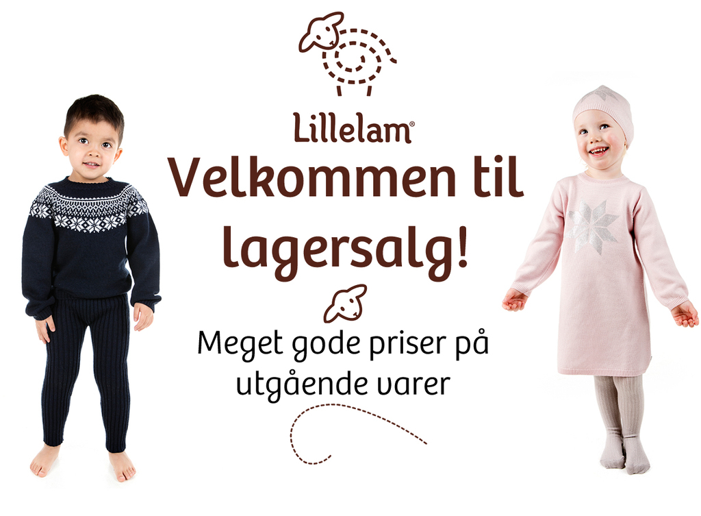 Cover lagersalg19
