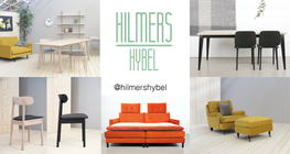 Thumb hilmers hybel sommersalg 2019