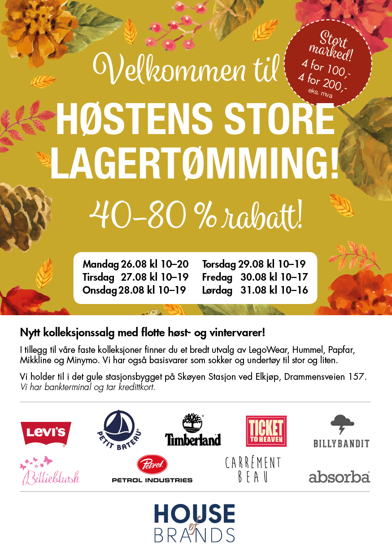 Cover lagersalg h%c3%b8sten 2019 web