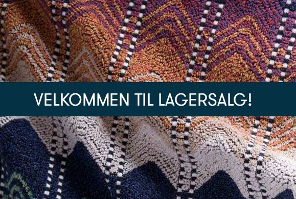 Banner lagersalg nov19