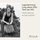 Thumb anouk sort tank
