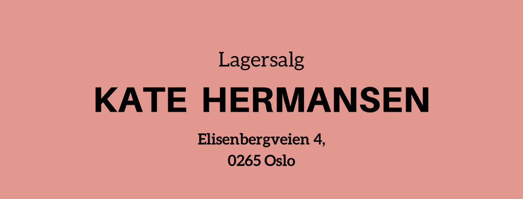 Cover kate hermansen
