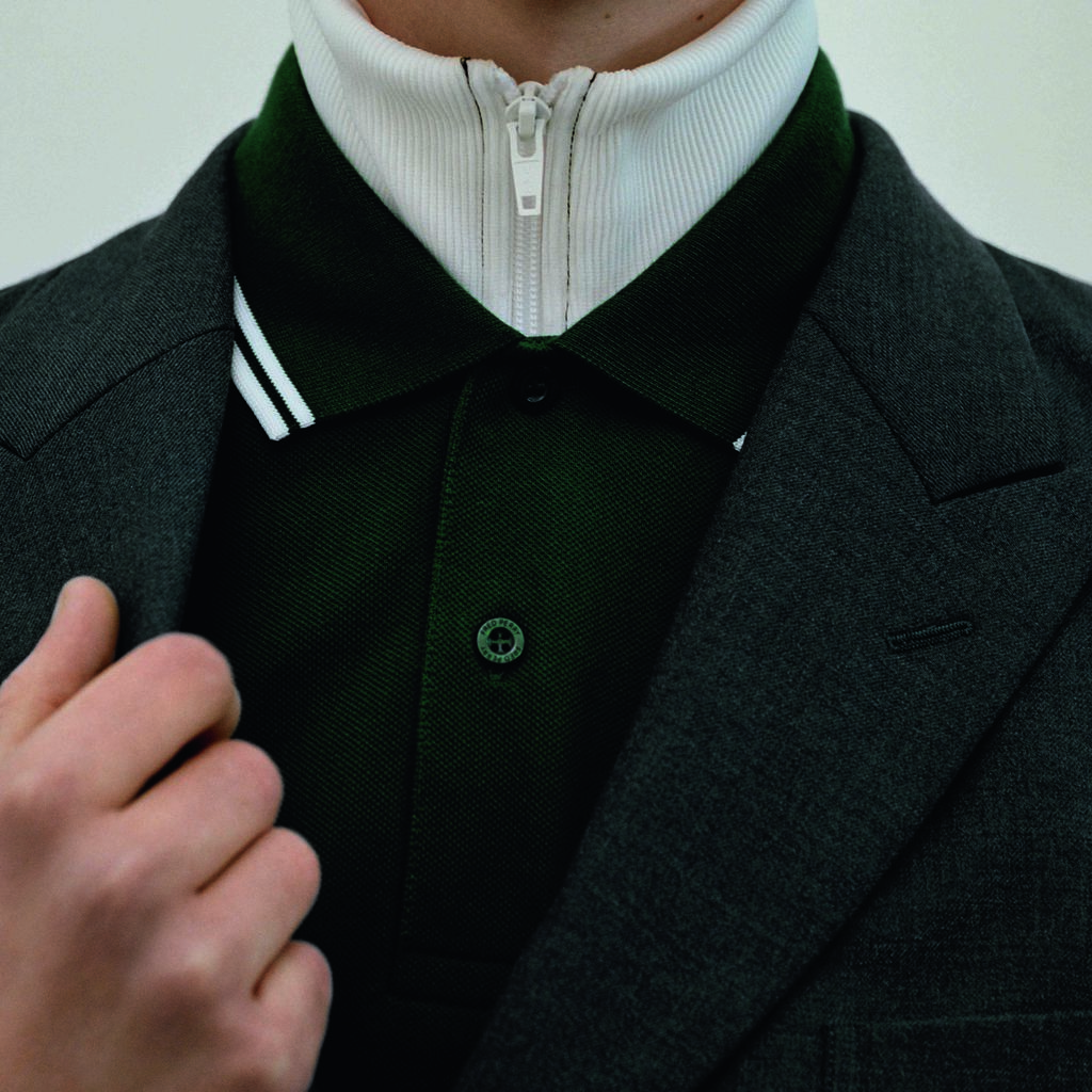Laurence fredperry crop4