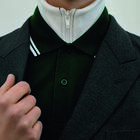 Thumb laurence fredperry crop4