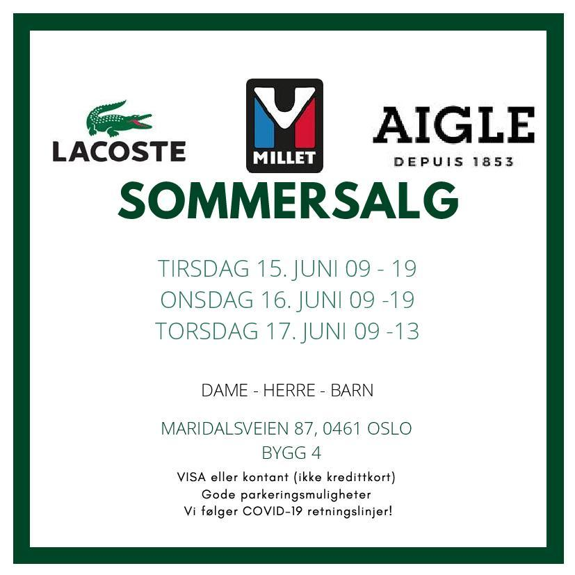 Cover sommersalg 15 17 juni 2021 page 001