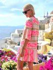 Thumb persephone dresss fluo pink 1 600x800