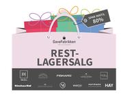 Thumb restlagersalg 2019  banner for lagersalg.no