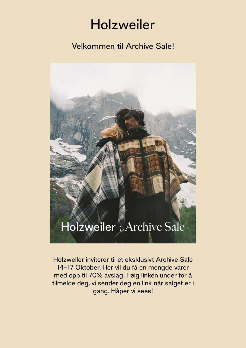 Cover archive lagerliste oct 2021