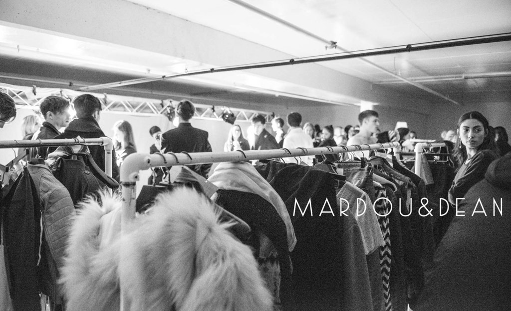 Mardou deanaw15backstage 0892 r