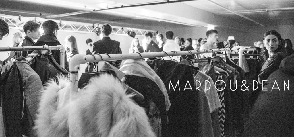 Cover mardou deanaw15backstage 0892 r
