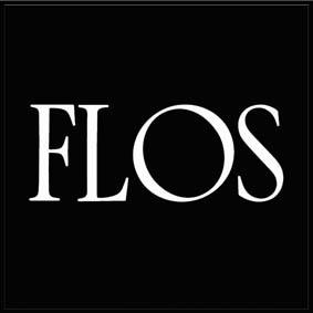 Cover logo sort bakgrunn hvit text uten ramme
