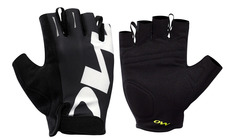 Thumb ow tide black cycling glove cy