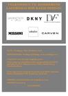Thumb lagersalginvitasjon kazai design sommer 2016 pdf