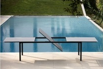 Thumb kwadra table extensible 240360x100 sifas