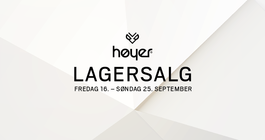 Thumb lagersalg september 20162 1
