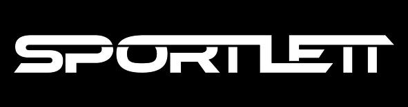 Rsz sportlett logo netthandel