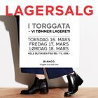 Thumb 075 lagersalg some
