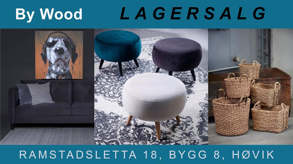 By wood lagersalg rgb 2017