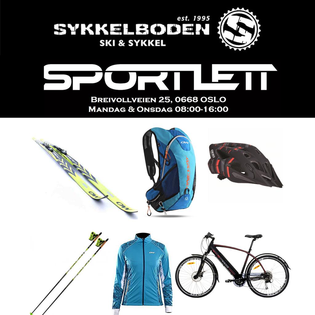 Cover sykkelboden6